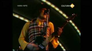 Slade - Cuz I love you - De Vliegermolen, Voorburg, March 1973