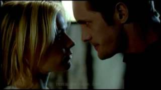 True Blood Season 3 Official Trailer Legendado