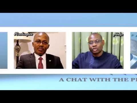 Nigeria in Recession - Review of Buhari Administration Quarter 4