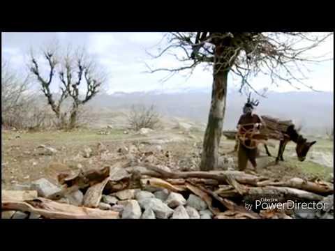 Min xatir te nexast, ez dıçım ser çîya