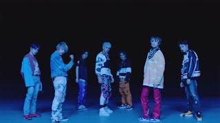 Download Lagu WayV 'Turn Back Time' (Rebirth Ver.) @WayV THE STAGE mp3