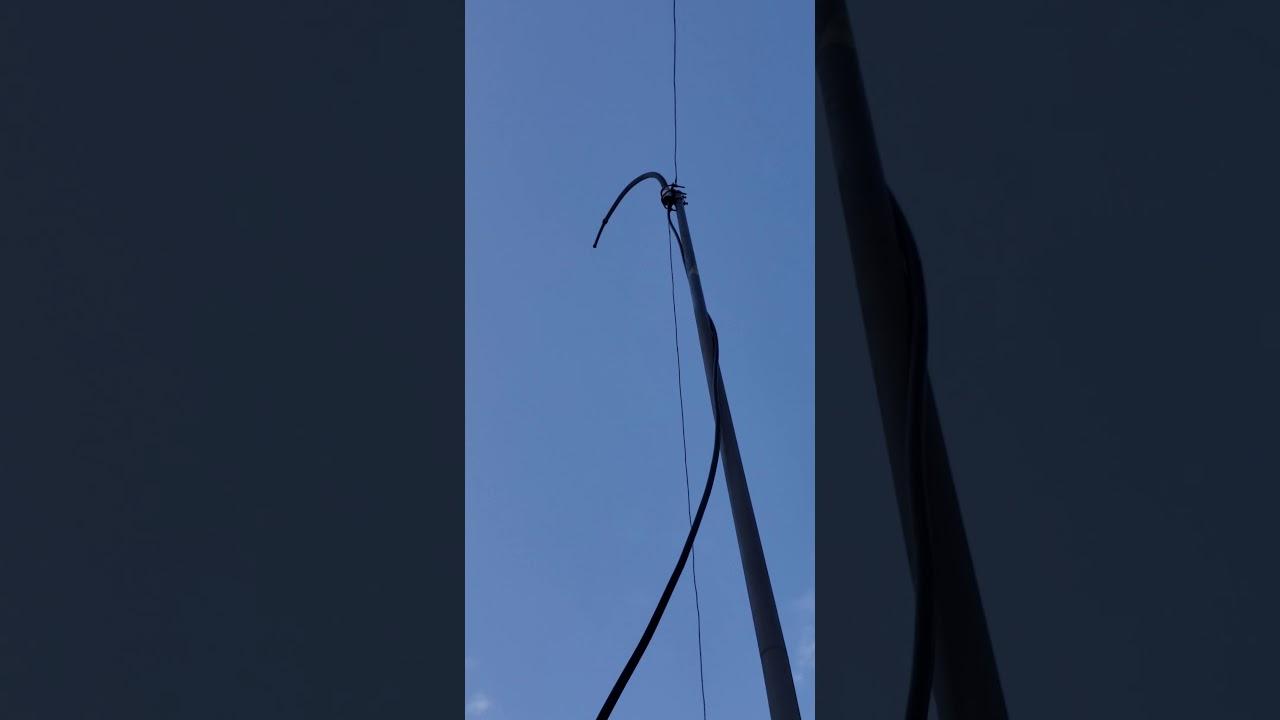 17 Meter