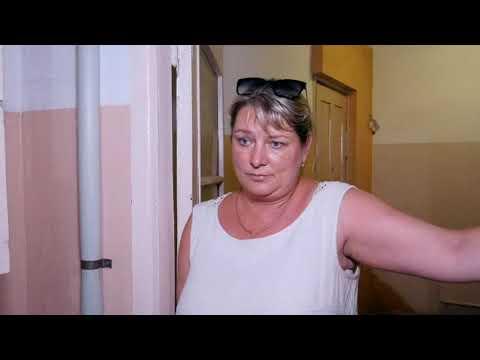 Донька відмовилася: На Одещині чоловік порізав ножем дружину