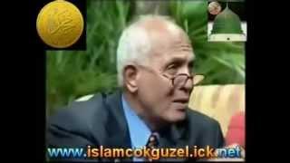 Al Rahman, AL Haqa, sheikh Ahmed Mustafa kamil