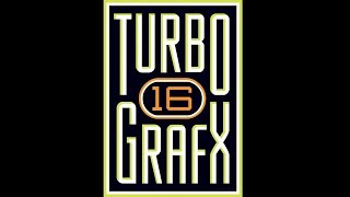 Best Turbografx 16 Games Snes And Genesis Owners Missed Out On   Snesdrunk