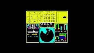 Ocean Conqueror (ZX Spectrum) - Until I Die