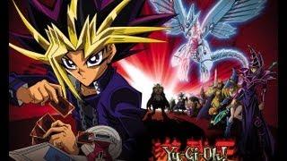 Como Jogar Yu-Gi-Oh! 5D's Tag Force 5 no Jpcsp !! [BR]