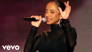 Download Sade - Kiss of Life (Live 2011) Mp3 and Videos