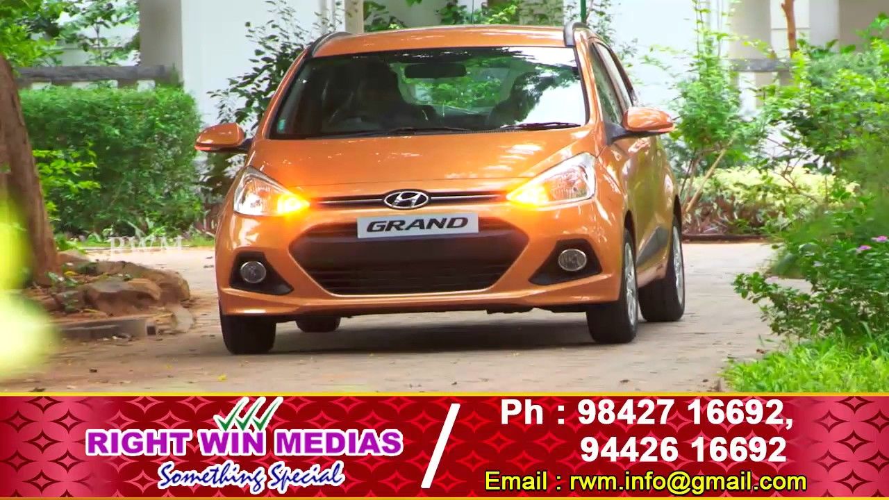 us htm hyundai showroom sedan en front salem index left elantra
