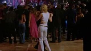 Be Cool- dance scene, John Travolta and Uma Thurman