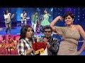 Dhee Jodi Latest Promo - Dhee 11 - 19th December 2018 - Sudheer,Priyamani,Rashmi,Pradeep