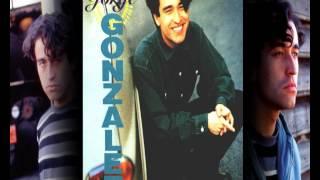 Jorge González - Jorge González (1993) [Full Album]