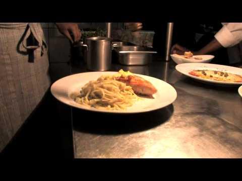 Restaurante Paris 6 | São Paulo