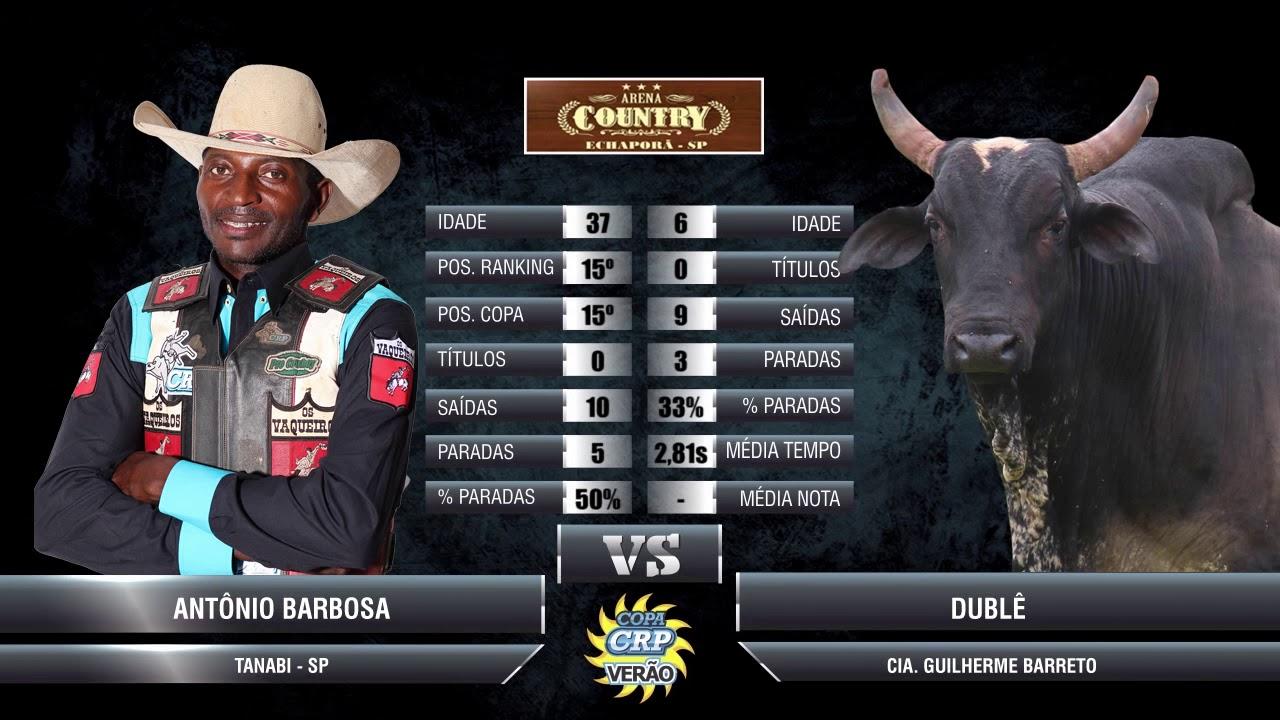 Circuito Rodeio 2018 : Rodeio de pacaembu quinta feira melhores touros