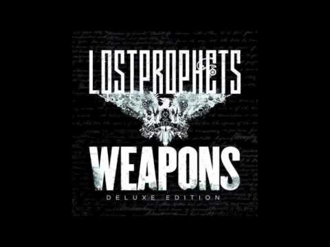 Lostprophets - If You Don