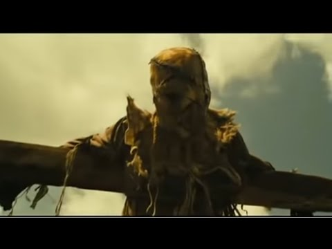 Download Husk Trailer