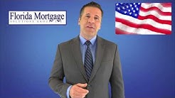 VA Home Loan - Florida Mortgage Solutions Group - Weston, FL