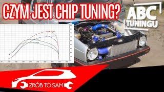 Co daje chip tuning? Ile kosztuje  czy jest bezpieczny ? ABC tuningu 4