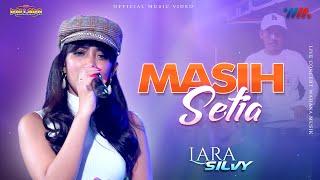 LARA SILVY ft NEW PALLAPA | MASIH SETIA | LIVE CONCERT WAHANA MUSIK