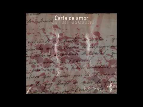 Trailer do filme Carta de Amor de un Asesino