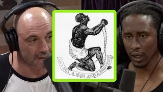 Democrats Must Pay Reparations for Slavery - Hotep Jesus