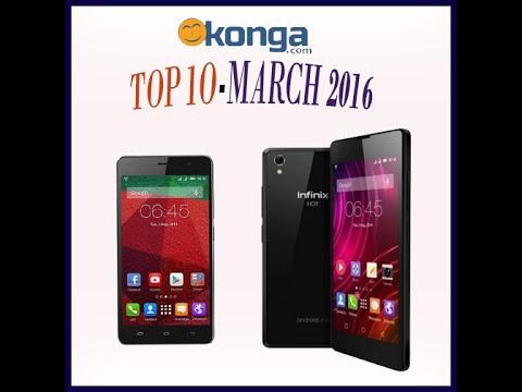 40269cdd1 Infinix Phones - Where to Buy Infinix Phones Online in Nigeria - YouTube