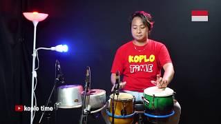 Download lagu Kendang Teko & Panci ft Balung Iga