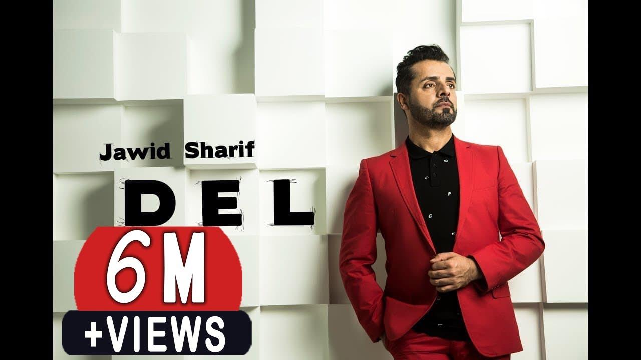 Download Jawid Sharif - Del