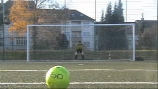 Best Free Kicks   TheStarKickerz HD