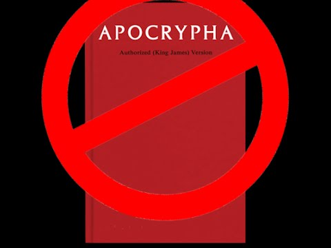 how to get out of apocrypha
