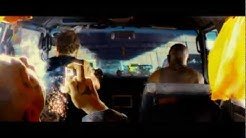 DREED - Trailer Legendado (Brasil - Setembro 2012)