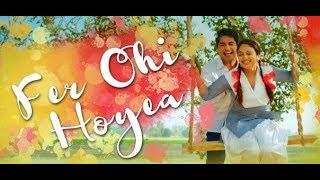 Fer Ohi Hoyea Full Song Jassie Gill Sargi Punjabi Film Lokdhun Punjabi.mp3