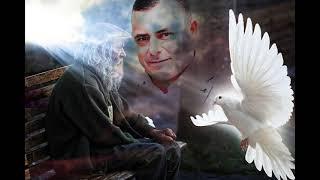 Download lagu Sorinel de la Plopeni - Fiecărui Om din Lume Dumnezeu ia dat