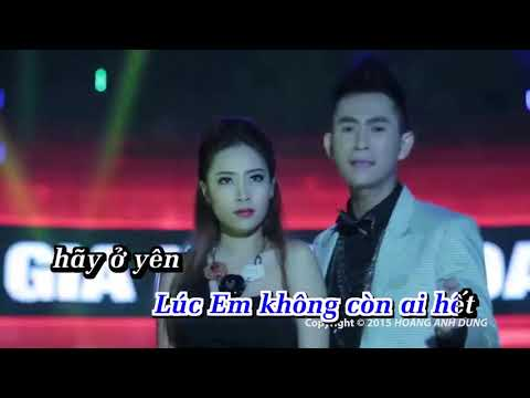 ⭐️Anh muốn em sống sao Remix⭐️Cr Nguyễn_NL..
