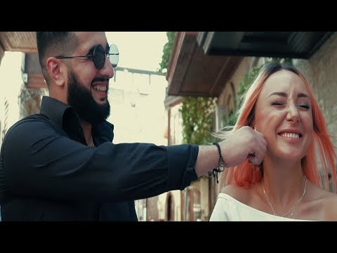 MaQa Javadoff - Balim (Official Klip)