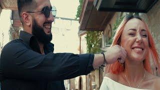 MaQa Javadoff - Balim (Klip)