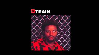 Music (Radio Edit) - D Train