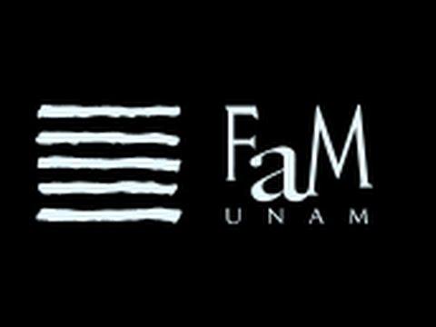 Tour Por La Facultad De Música De La UNAM (FAM)