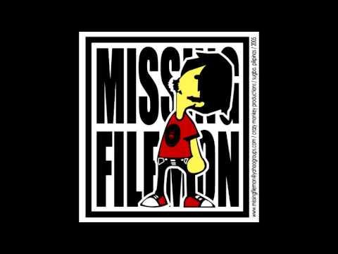 eskina missing felimon mp3