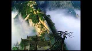 Chinese Bamboo Flute 2 (รวมดนตรีบรรเลงขลุ่ยจีนเพราะๆชุดที่ 2) By pum