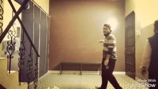 Dance Cover | Nucleya Bass Rani | Vishal Garg & Ekam |