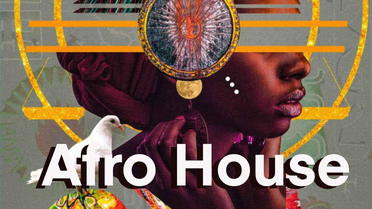 Download Black Coffee, L & H, Marco ,Shimza , Caiiro, | Afro House Mix | Afro House Music | Naesac Mix