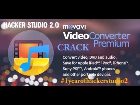 movavi-video-converter-crack-|-activated-setup-|-hacker-studio-2.0