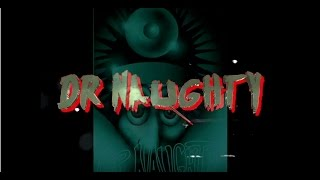 """APRIL WINE  """"I like to Rock""""  cover  DR NAUGHTY"""