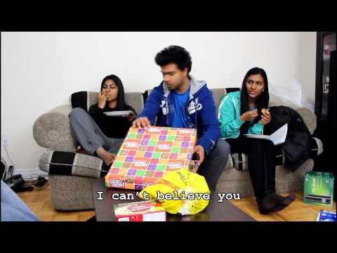 Tamil ScarBros - Episode 10