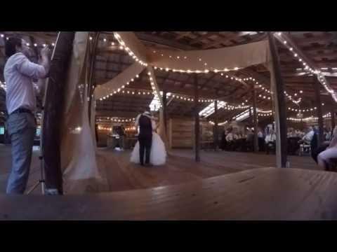 Dwornik Wedding 2016