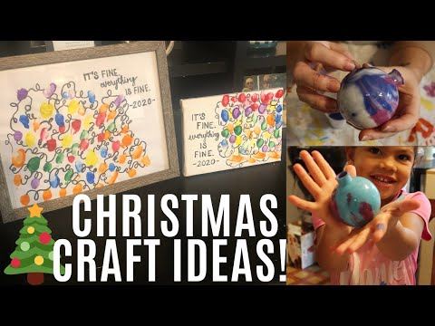 diy-christmas-craft-ideas-2020-(that-are-fun-for-adults-too!!)