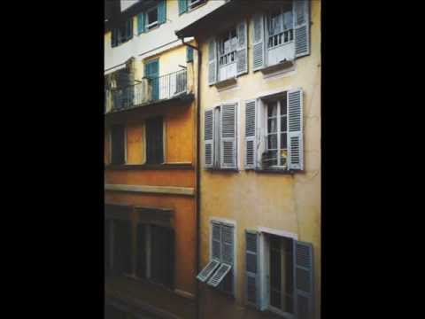 For Sale Luxury Apartment Cote D'Azur Nice Old Town France