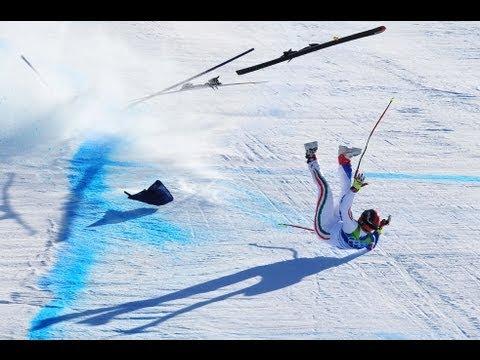 Eurosport, Watts Zup - best of 2012