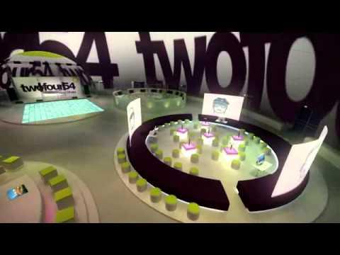 nightclub future domes oracle
